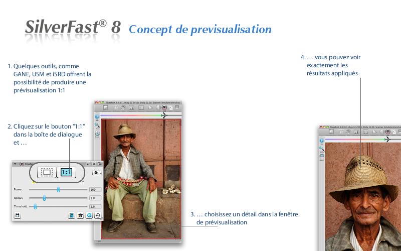 Logiciel hdr gratuit en fran ais for Logiciel 3d gratuit francais