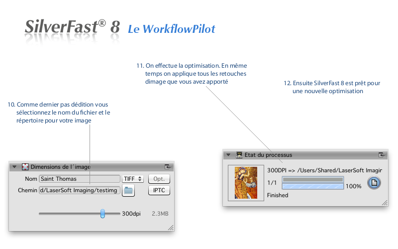 Silverfast 8 Download