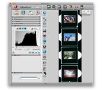 sf8_batch_scanning_1_small