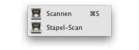 sf8_batch_scanning_2_de