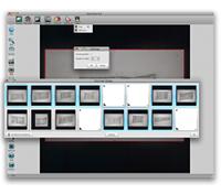 sf8_batch_scanning_4_small