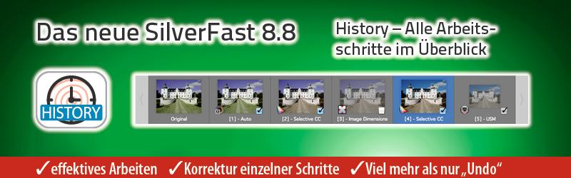 banner_homepage_2_de