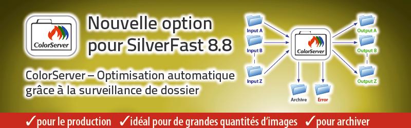 banner_homepage_3_de