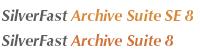 schrift_archive