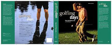 GolfingDays-PhilSheldon