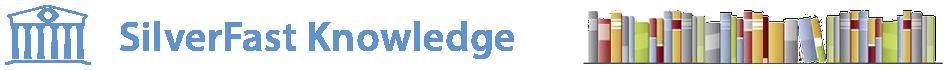 banner_knowledge_en