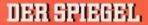 logo_der_spiegel_small