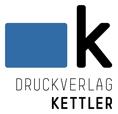 logo_kettler