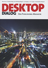 cover_desktop_dialog