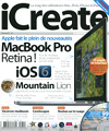 cover_icreate