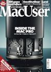 cover_macuser