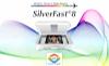 8.5.0r4_es_silverfast8actualizacioacutenfaacutecildesoftware_es_2015-04-30