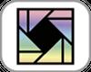 8.5.0r8_en_silverfast8.5autoadjust-imageoptimization_en_2015-10-12