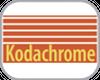 8.8.0r1_de_silverfast8-kodachromesscannen_de_2016-08-22
