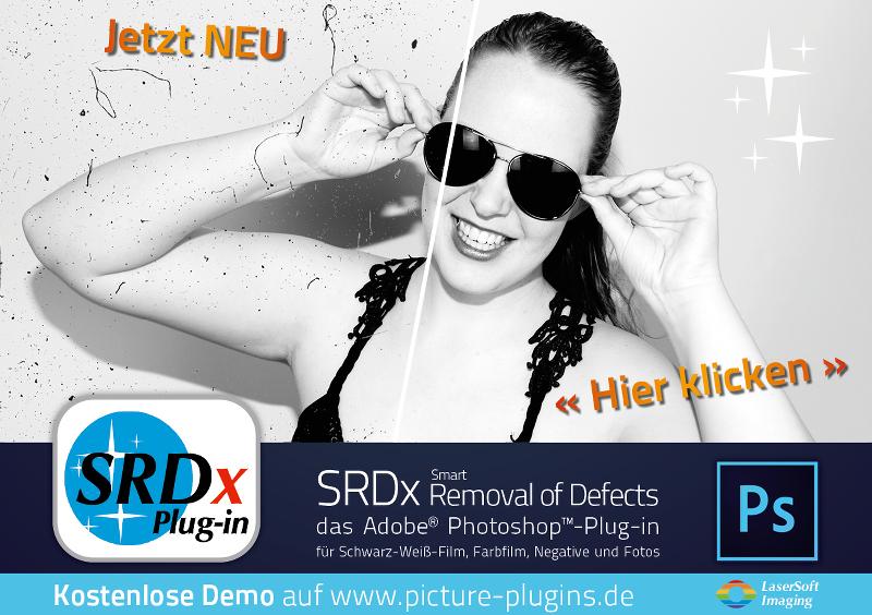 Popup_SRDx_de