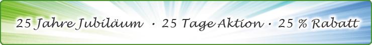 banner_25years_de