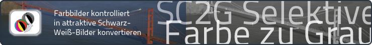banner_SC2G_de
