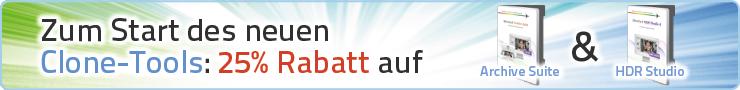 banner_clone-tool_offer_news_de