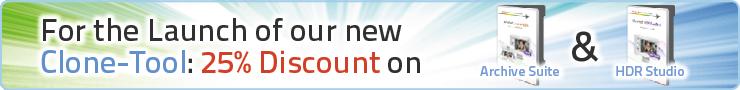 banner_clone-tool_offer_news_en