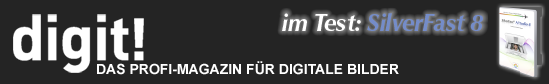 banner_digit_0112_de