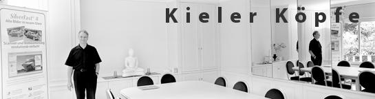 banner_kieler_koepfe