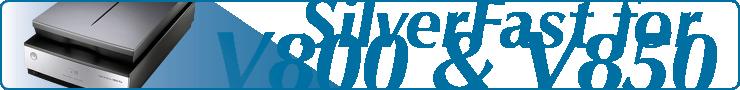 banner_news_V800V850