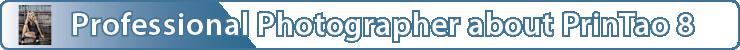 banner_ppmag_102014