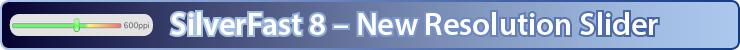 banner_resolution_slider_en