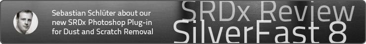 banner_schlueter_SRDx