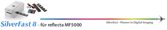 banner_sf8_mf5000_de