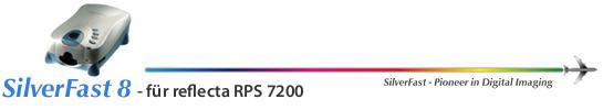 banner_sf8_rps7200_de