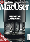 cover_macuser