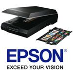 epson_v600_150x150