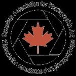 logo_CAPA_2