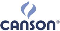 logo_canson