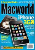 macworld_cover_120x170