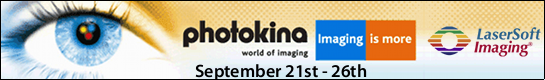 newsbanner_photokina2010