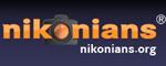 nikonians_150x60