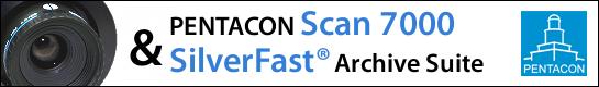 pentacon_scan_7000_banner