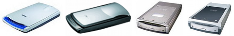 plustek_microtek_scanners_480x75