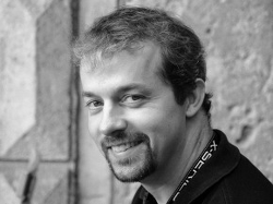 Jan-Willem Rossée
