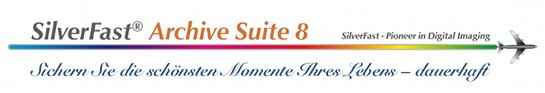 sf8_banner_archive_suite_de_545