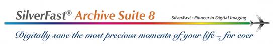 sf8_banner_archive_suite_en_545
