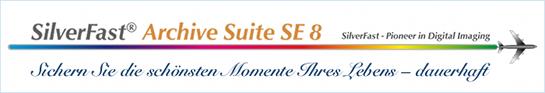 sf8_banner_archive_suite_se_de_545