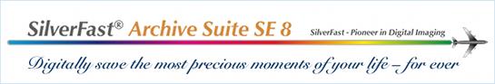 sf8_banner_archive_suite_se_en_545