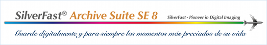 sf8_banner_archive_suite_se_es_545