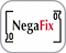 Logo_NegaFix