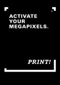 logo_activate