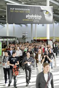 photokina_2012
