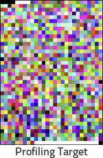 printer_calibration_chart_en